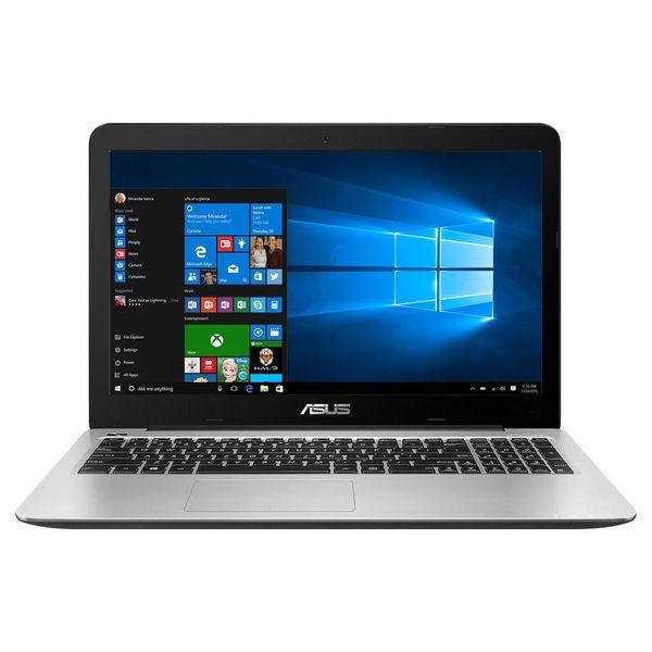 لپ تاپ 15.6 اینچی ایسوس مدل K556UR - C | ASUS K556UR - C - 15.6 inch Laptop