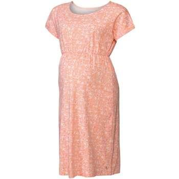 پیراهن بارداری اسمارا مدل 325621