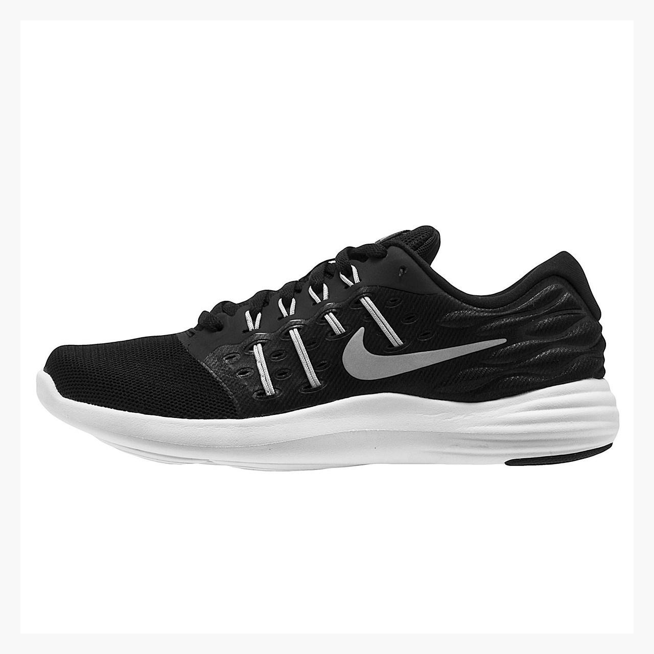 کفش مخصوص پیاده روی زنانه نایک مدل CORE MOTION TR 3 MESH