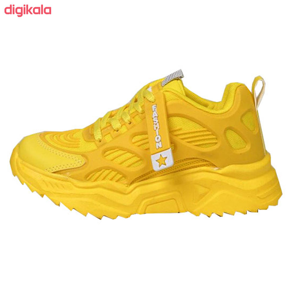 کفش پیاده روی مدل FSH-YL12 main 1 1