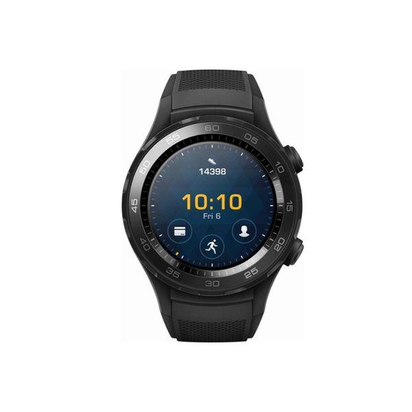 ساعت مچی هوشمند هوآوی Watch 2   Huawei Watch 2 Sport Strap SmartWatch