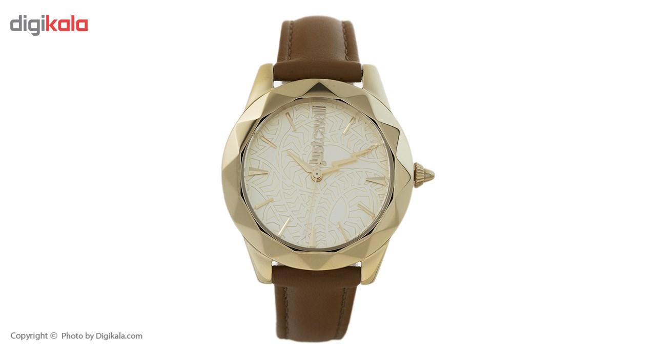 ساعت مچی عقربه ای زنانه جاست کاوالی مدل JC1L003L0025              خرید (⭐️⭐️⭐️)