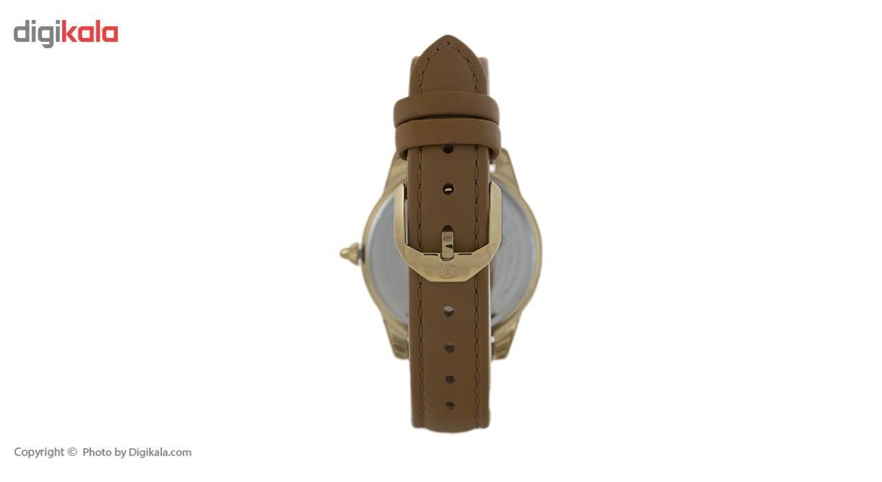 ساعت مچی عقربه ای زنانه جاست کاوالی مدل JC1L003L0025 -  - 1