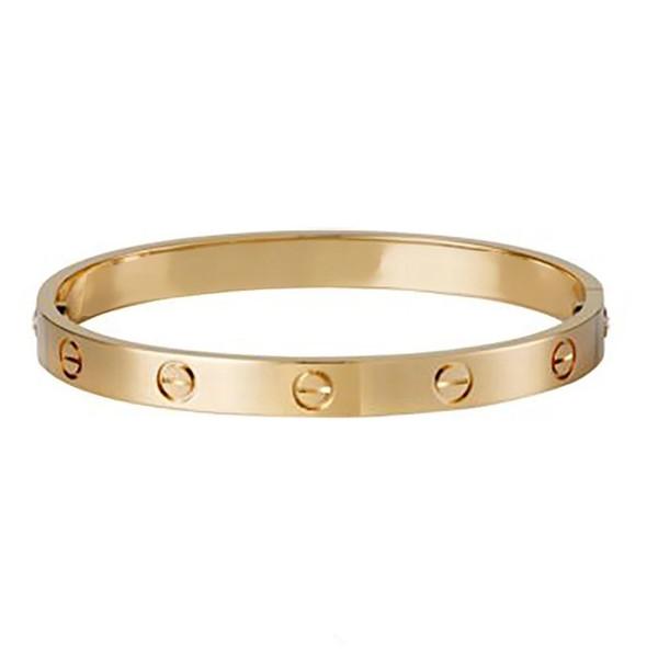 دستبند النگویی جینا کد JBFS-003