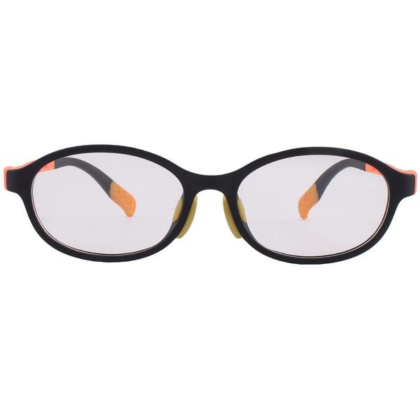 فریم عینک بچگانه واته مدل 2102C6
