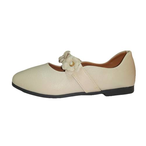 کفش راحتی بچه گانه مدل DM20