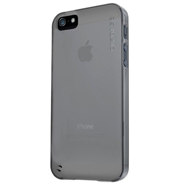 کاور کپدیس مدل اکس پوز  مناسب برای گوشی موبایل آیفون  5/5S/SE