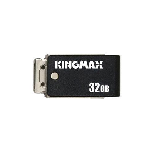 فلش مموری کینگ مکس مدل PJ-05 OTG USB 2.0 ظرفیت 32 گیگابایت