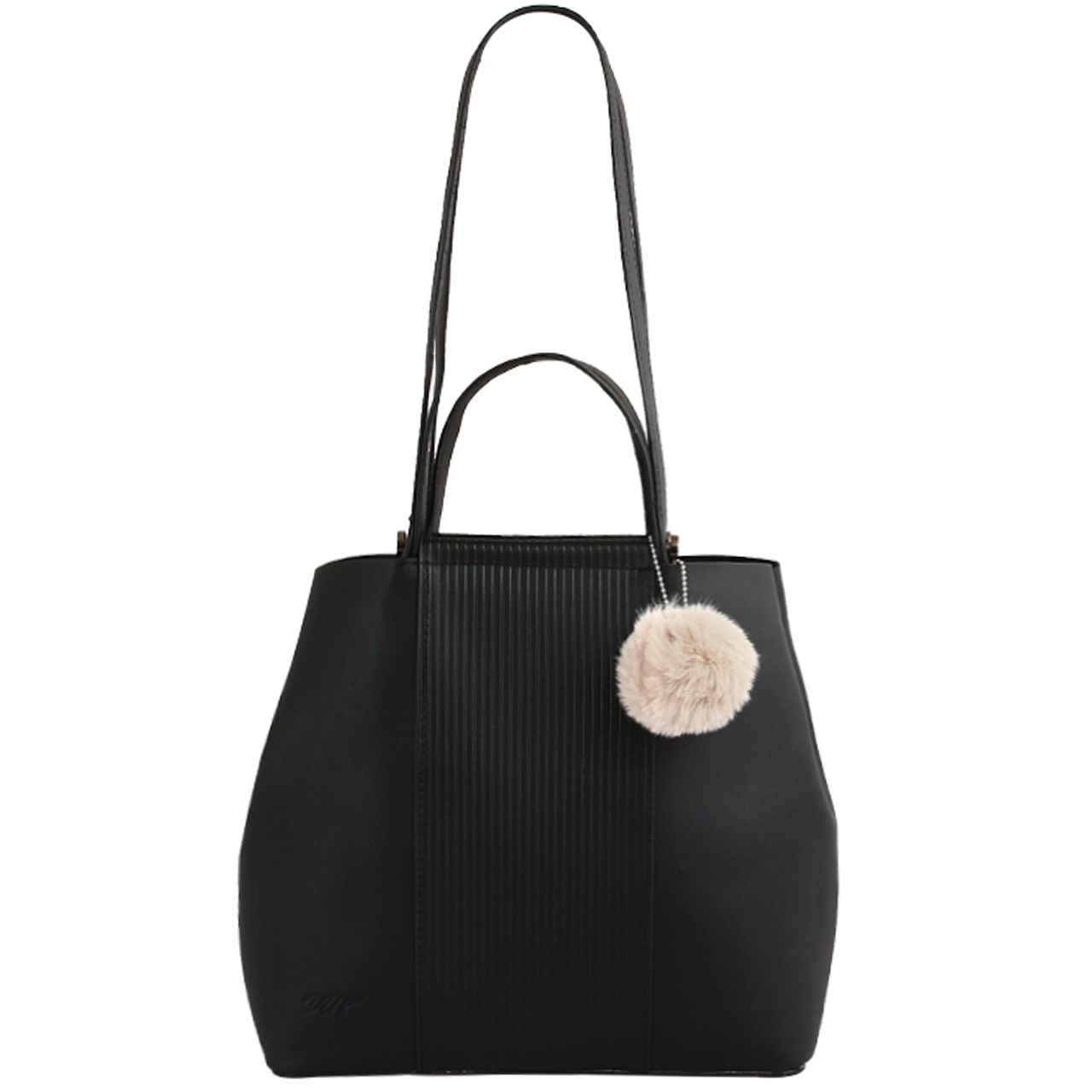 قیمت کیف دستی  زنانه مدل 1-3482