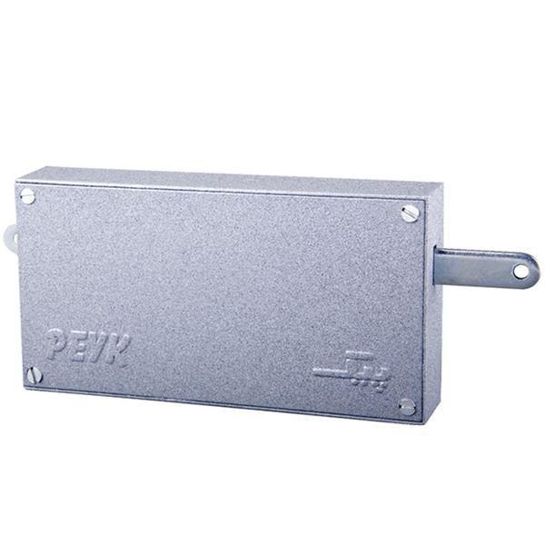 قفل درب بازکن الکتروپیک مدل 671