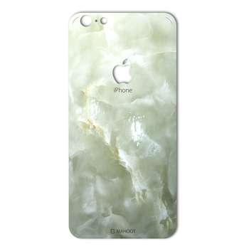 برچسب پوششی ماهوت مدل Marble-light Special مناسب برای گوشی iPhone 6 Plus/6s Plus