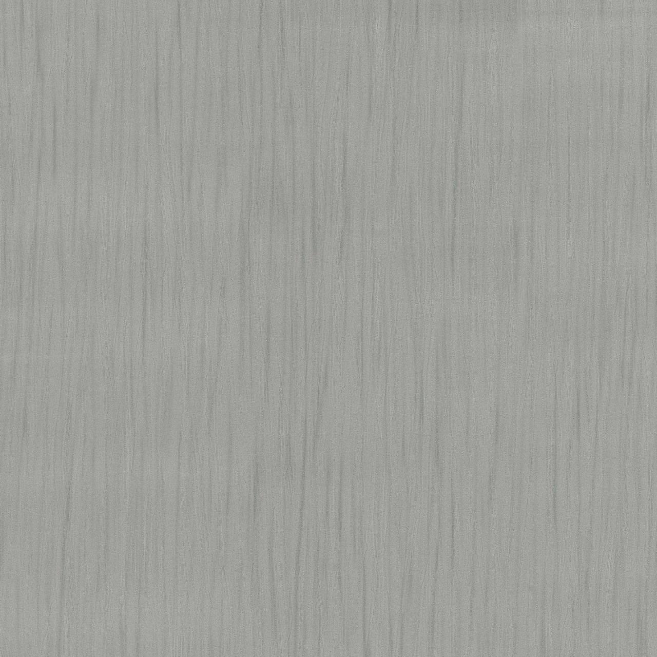 کاغذ دیواری والرین آلبوم هامبر کد 11405