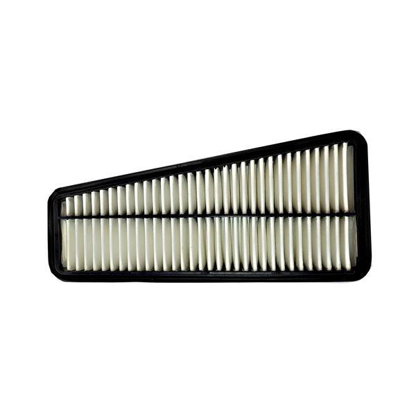 فیلتر هوا تویوتا جینیون پارتس کد 31090-17801مناسب برای پرادو