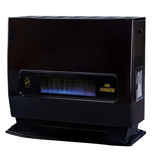 بخاری گاز سوز  سپهر الکتریک مدل سارا SE14000