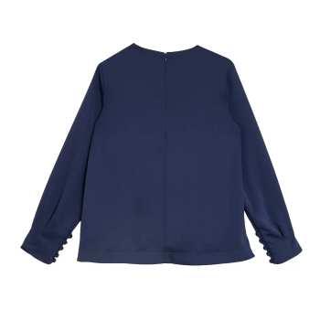 آلبوم موسیقی داستان زهره و طاهر - محمدحسین یگانه