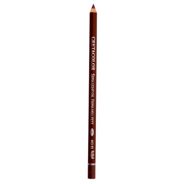 مداد کنته روغنی کرتاکالر کد 46342 بسته 3 عددی