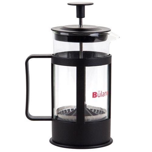 قهوه ساز بولانو مدل French Press کدF03