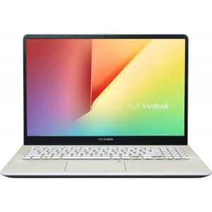 لپ تاپ 15 اینچی ایسوس مدل VivoBook S431FL - AM255