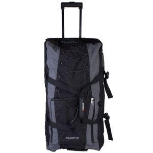 چمدان دنالی مدل Traveller60