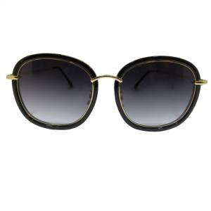 عینک آفتابی توئنتی مدل TW5418 C1-Fashion87