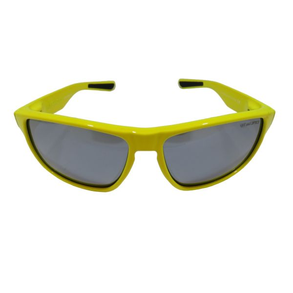عینک آفتابی نایکی مدل EV0771 843 307 C3-Org62