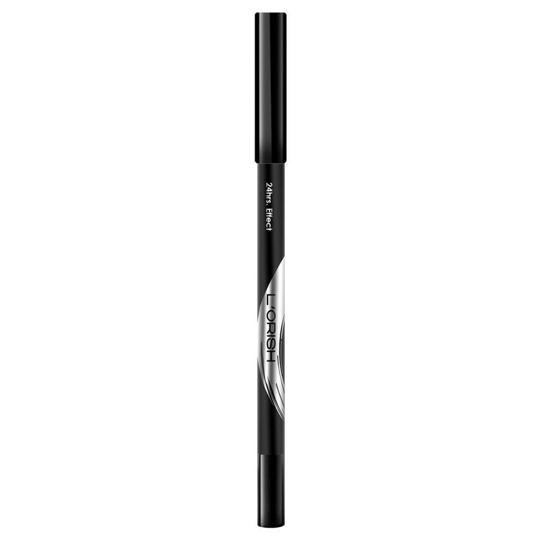 مداد چشم لوریش سری لوبرا شماره 100