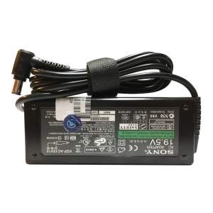 شارژر لپ تاپ 19.5 ولت 4.7 آمپر مدل VGP-AC19V10
