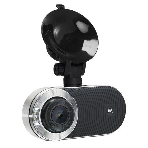 دوربین فیلمبرداری خودرو موتورولا مدل MDC100