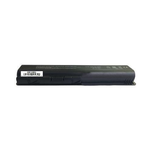 باتری یوبی سل 6 سلولی مدل Dv4 مناسب برای لپ تاپ اچ پی