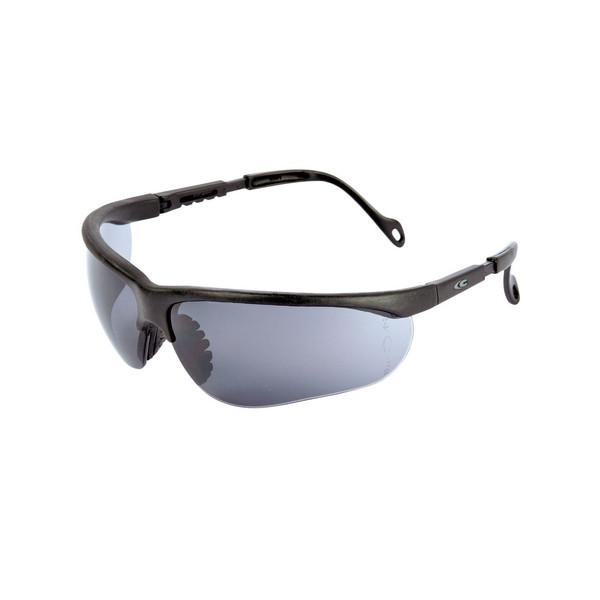 عینک ایمنی کفرا مدل WAVY E008-B110