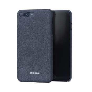 کاور گوشی موزو مدل Sammal مناسب برای گوشی موبایل آیفون 7 پلاس