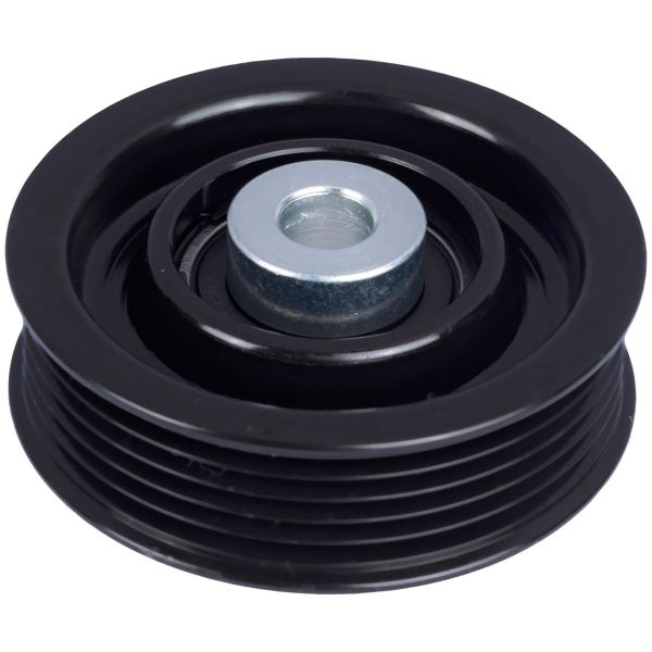 تسمه سفت کن دینام مدل 1015080GD014 مناسب برای خودروهای جک