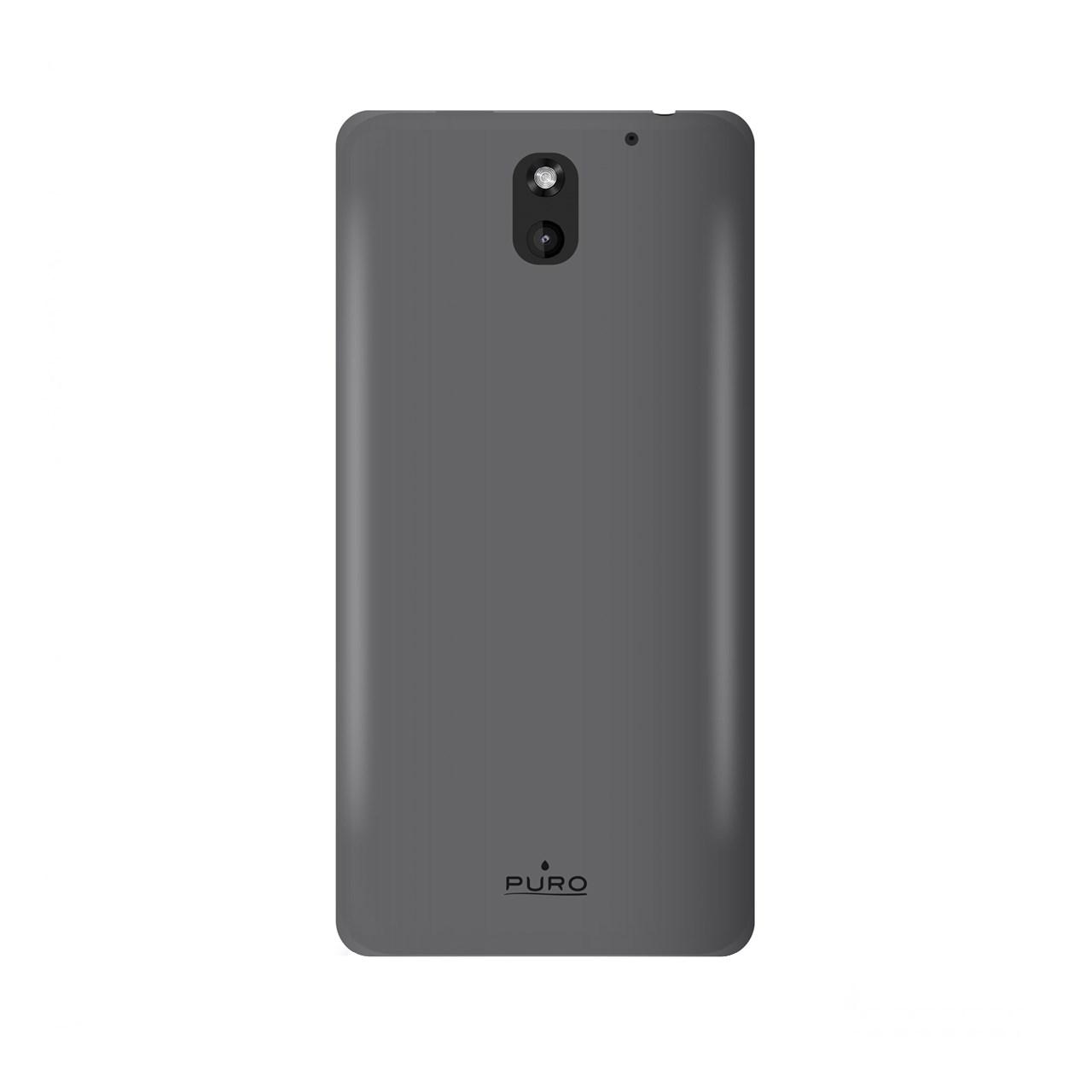 کاور پورو مدل HTCDESIRE610Sمناسب برای گوشی موبایل اچ تی سی DESIRE 610