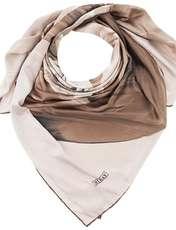 روسری میرای مدل M-231 - شال مارکت -  - 2