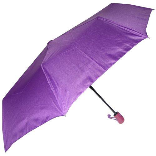 چتر اتوماتیک مدل 2357