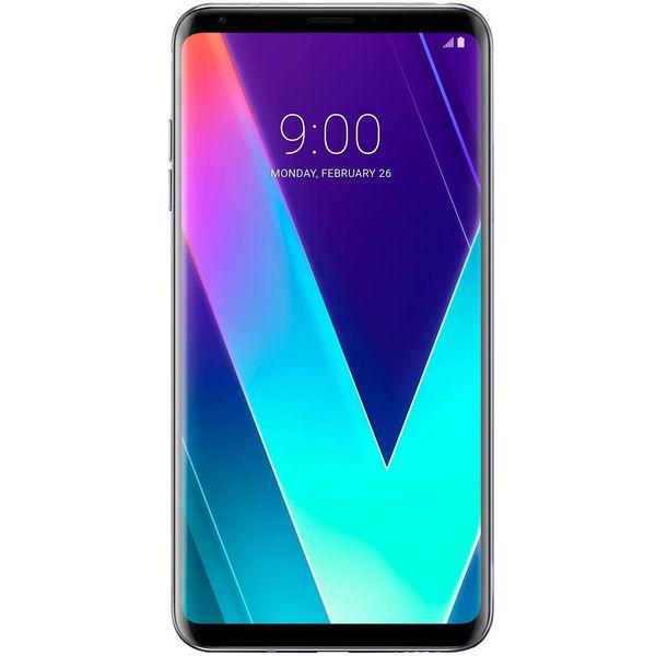 گوشی موبایل ال جی مدل V30s Thinq   LG V30s Thinq Mobile Phone