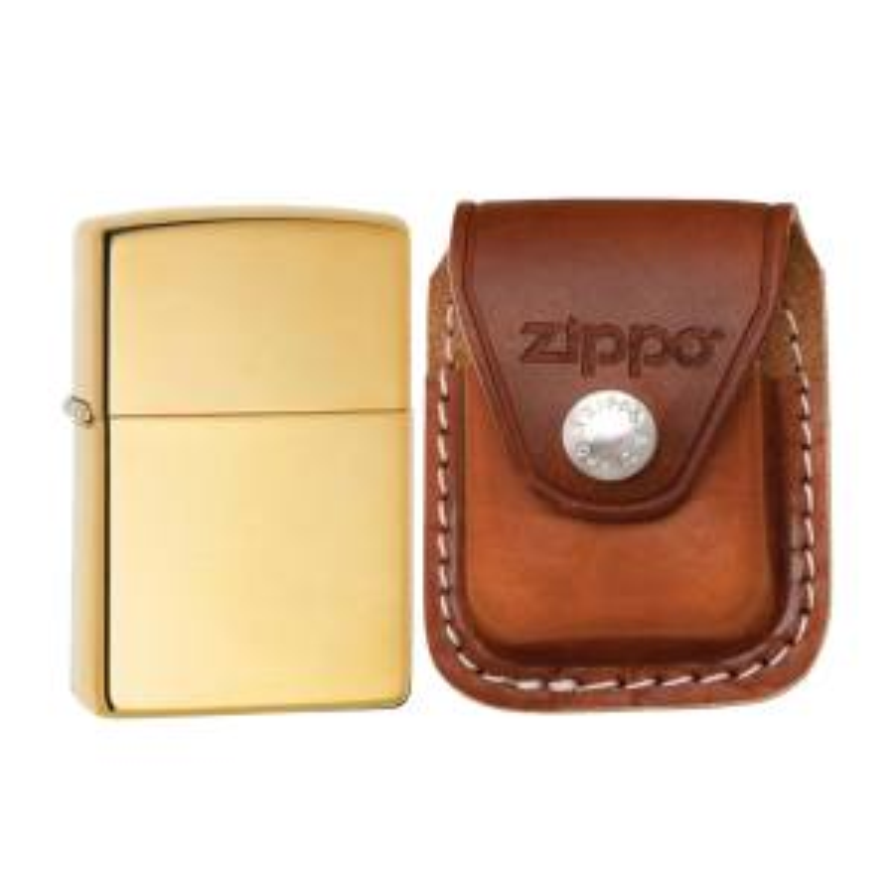 فندک زیپو کد 169