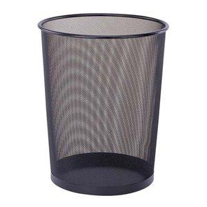 سطل زباله میلانو مدل CH101 L
