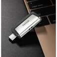 فلش مموری سن دیسک مدل Ultra Dual Drive USB Type-C ظرفیت 32 گیگابایت thumb 9