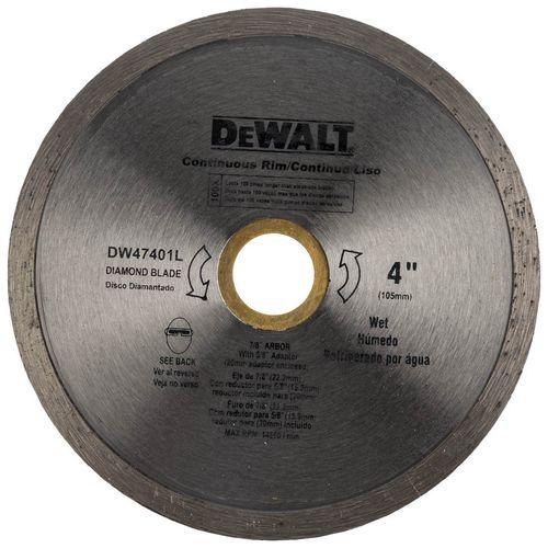 صفحه سرامیک بر دیوالت مدل DW47401L