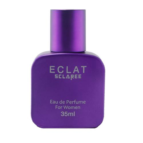 ادو پرفیوم زنانه اسکلاره مدل Eclat حجم 35 میلی لیتر