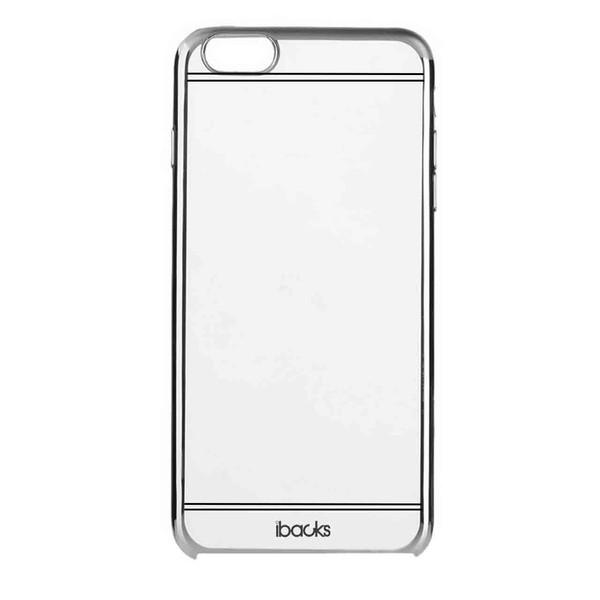 کاور آی بکس مدل Reveal مناسب برای گوشی موبایل آیفون 6 پلاس / 6s پلاس