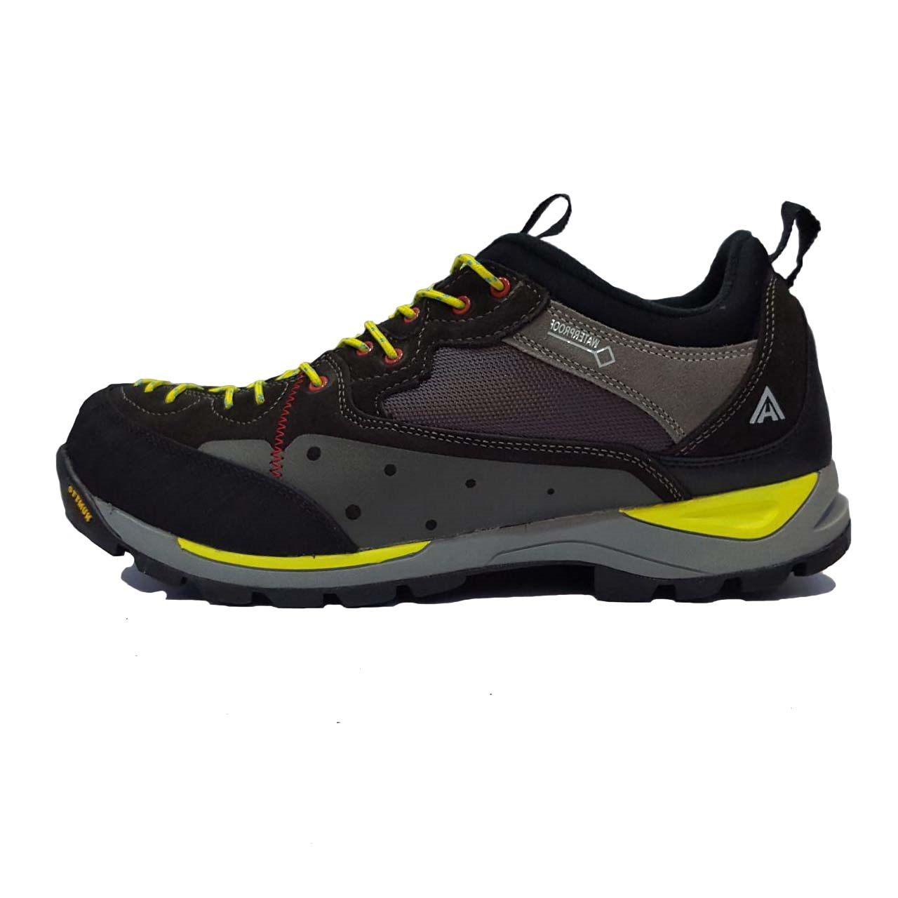 قیمت کفش پیاده روی مردانه هامتو مدل H-1588-MS