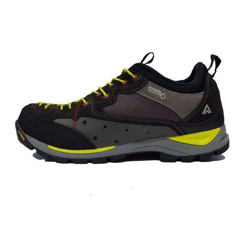 کفش پیاده روی مردانه هامتو مدل H-1588-MS