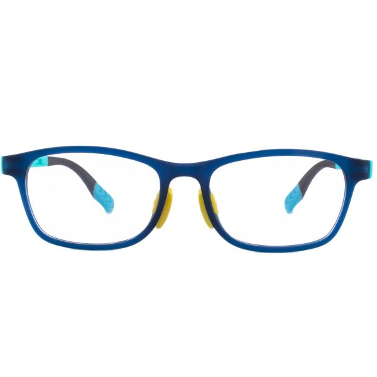 فریم عینک بچگانه واته مدل 2105C3