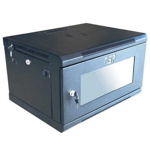 راک سرور مدل NSP 6 Unit 16