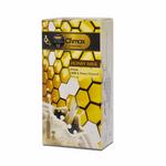 کاندوم کلایمکس مدل Honey Milk 12 بسته 12 عددی thumb