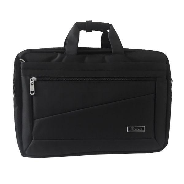 کیف لپ تاپ نوآکسیا مدل 1011