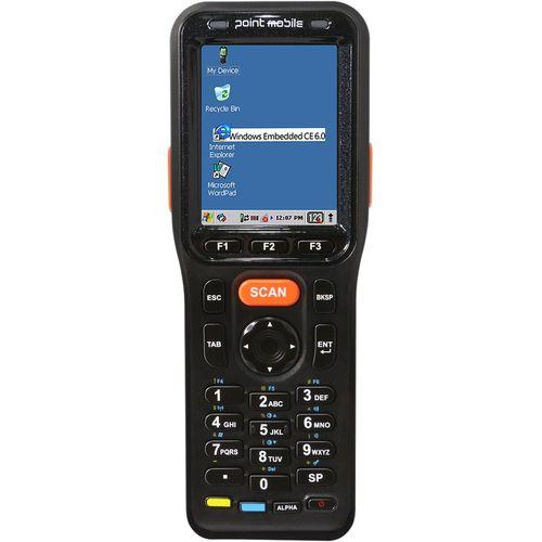 دیتاکالکتور پوینت موبایل مدل PM200-A