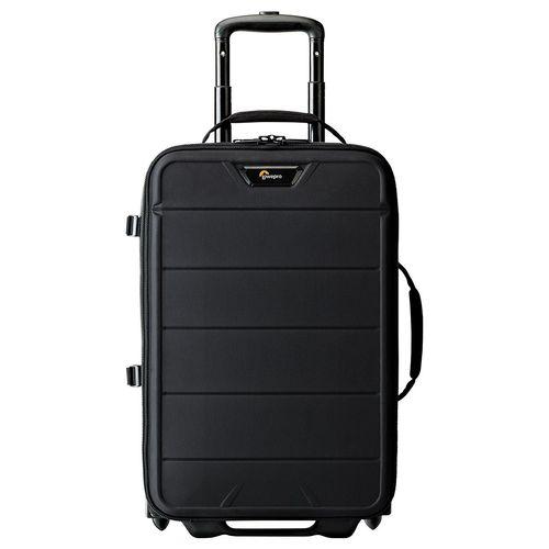 چمدان دوربین لوپرو مدل Lowepro PhotoStream RL 150
